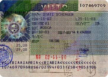 http://www.shengen-visa.ru/data/i/1/italy-visa_1.jpg
