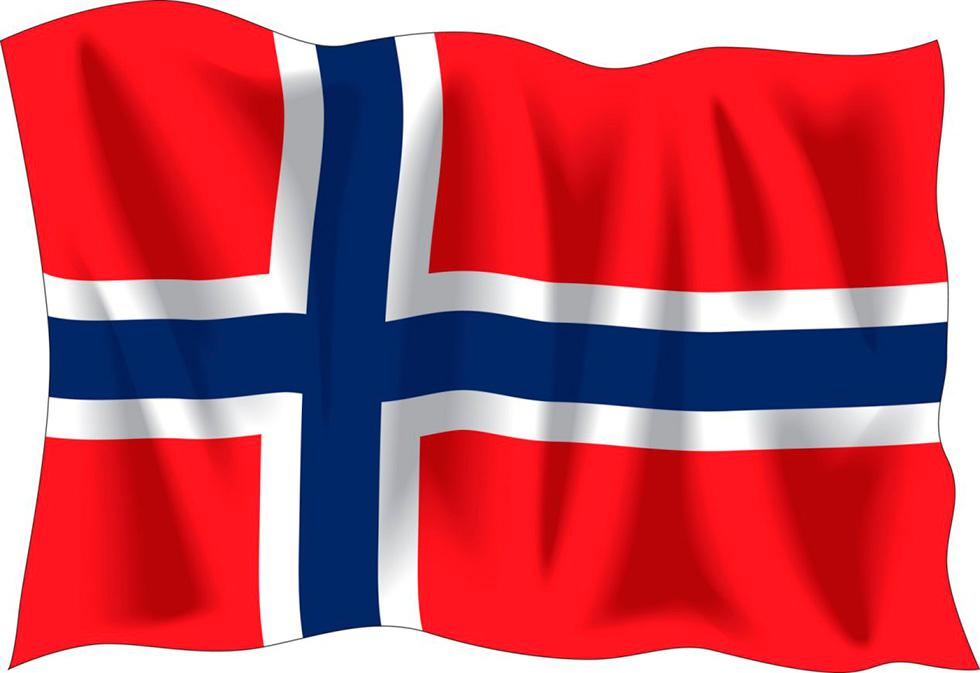 шенгенская виза в норвегию